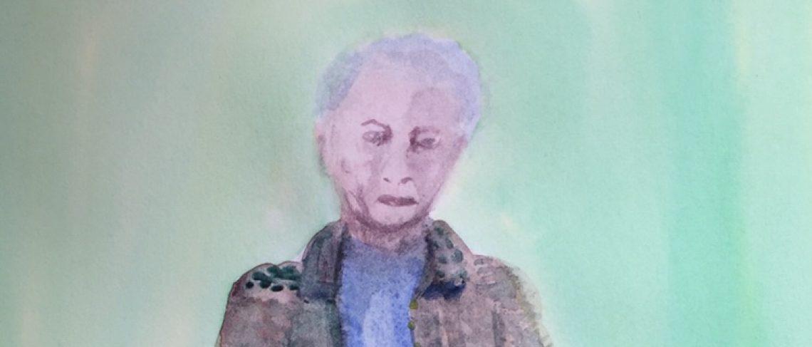 André Clouâtre